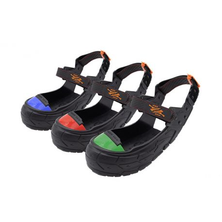 Protection chaussures VISITORC - Safety Jogger