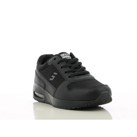 Chaussures DOMINIQUE - Safety Jogger