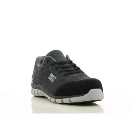 Chaussures MORRIS - Safety Jogger