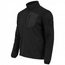 TACTICAL HIRTA FLEECE BK - Highlander