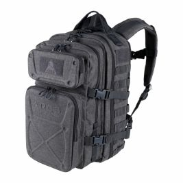 Sac à dos 40L Baroud box ultimate Dark Grey - Ares