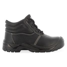 SAFETYSTAR - Safety Jogger Industrial