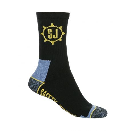 Chaussettes SJSOCK - Safety Jogger Industrial