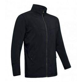 Tac All Season Jacket HOMME BLACK - Under Armour