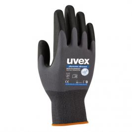 Gants phynomic allround - Uvex