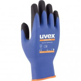 Gants Athletic Lite - Uvex