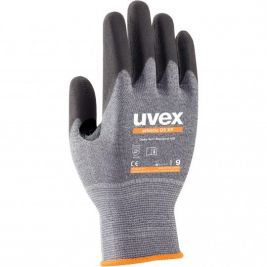 Gants gant athletic D5 xp - Uvex