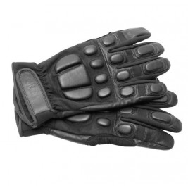 Gants d'intervention Kill Bill - GK Pro
