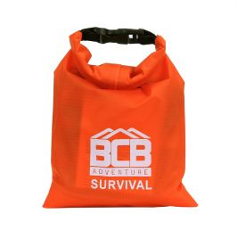 Survival essential kit CK701 - BCB