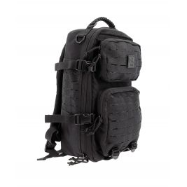 Backpack Trooper 28L & Laser cut - GK Pro