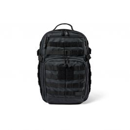 Sac à dos Rush12 2.0 Gris anthracite - 5.11 Tactical