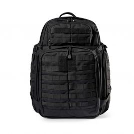 Sac à dos Rush72 2.0 Noir - 5.11 Tactical
