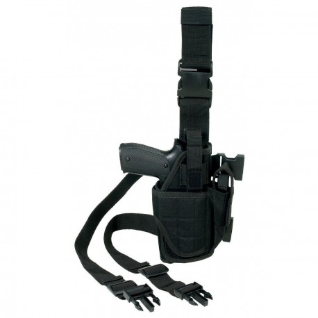 Holster de cuisse Mod One - TOE