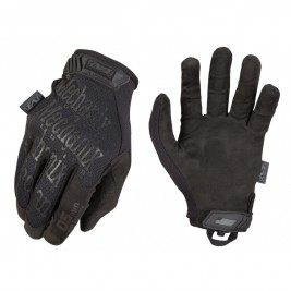 Gants Original 0.5 - Mechanix