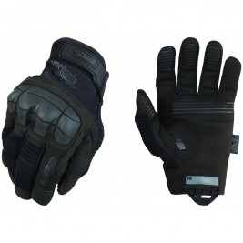 Gants M-Pact 3 - Mechanix