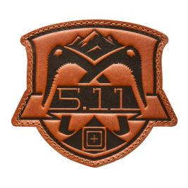 Patch Mountaineer - 5.11 Tactical