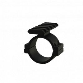 Collier Picatinny 34mm - Aimpoint