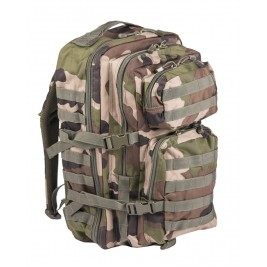 Sac à dos US Assault 36L - Miltec